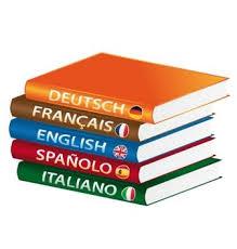 tecaji tujih jezikov 13