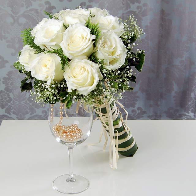 porocno-cvetje-in-porocni-sopek