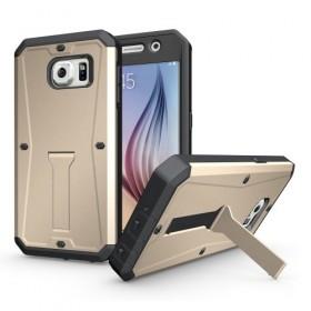 etui-za-Samsung-S6
